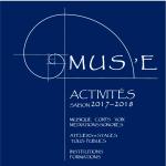 Programme des activités 2017-18