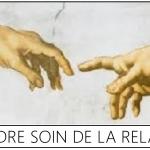 Prendre soin de la relation avec le Réseau Loiret Santé : AG du 28 Juin 2018