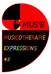 1-LOGO MUSE