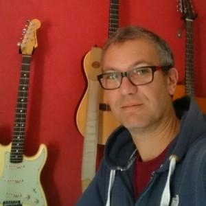 Olivier Anselme