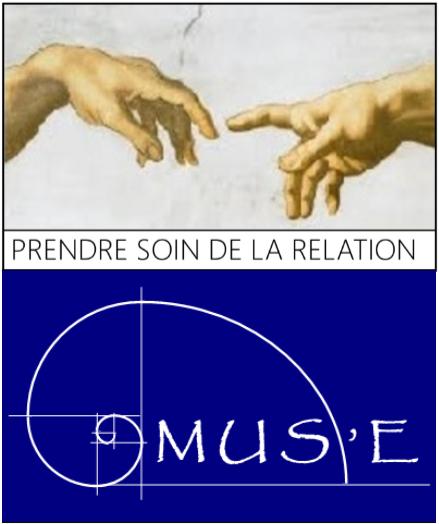 Prendre Soin de la Relation par la médiation sonore