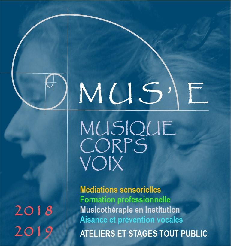 MUS'E Programme 18_19
