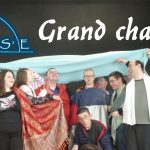 La vidéo du Conte musical en Grand Chantier du 22 Mars