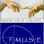 Avec MUS'E et la Cocovide, prenons soin de la relation en partageant nos talents !!
